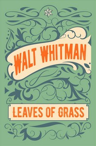 [해외]Leaves of Grass (Hardcover)