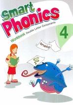 SMART PHONICS. 4