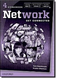 Network. 4 WB