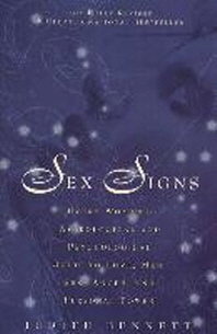 Sex Signs 2nd Ed P