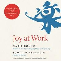 [해외]Joy at Work (Compact Disk)
