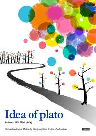 Idea of plato