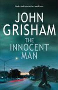 Innocent Man (Paperback)