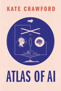 [해외]Atlas of AI