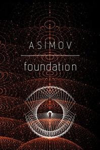 [해외]Foundation (Paperback)