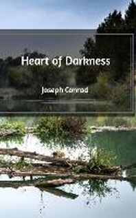 [해외]Heart of Darkness (Hardcover)