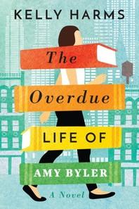 [해외]The Overdue Life of Amy Byler
