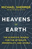 [해외]Heavens on Earth (Hardcover)