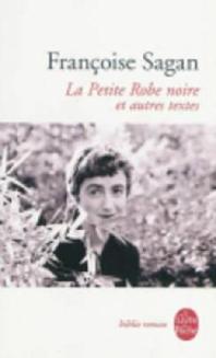 [보유]La Petite Robe noire et autres textes