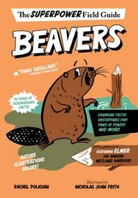 [해외]Beavers