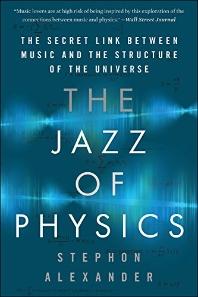 [보유]The Jazz of Physics
