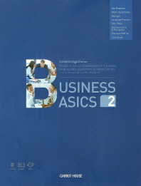 Business Basics. 2