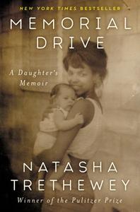 [해외]Memorial Drive (Hardcover)