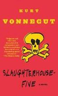 [해외]Slaughterhouse-Five (Prebound)
