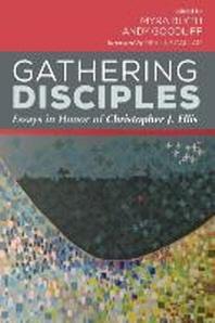 Gathering Disciples