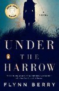 [해외]Under the Harrow (Paperback)