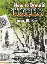 [해외]How to Draw Trees