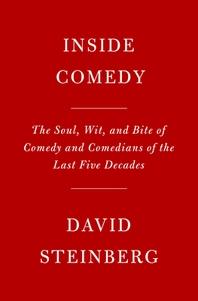 [해외]Inside Comedy