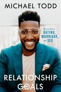[해외]Relationship Goals