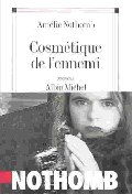 [해외]Cosmetique de L'Ennemi (Paperback)