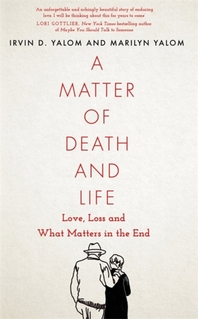 [해외]A Matter of Death and Life