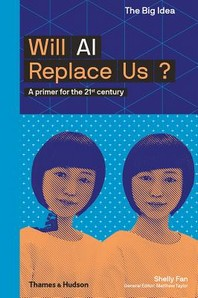 Will AI Replace Us