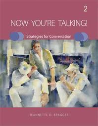 Now You Re Talking! 2