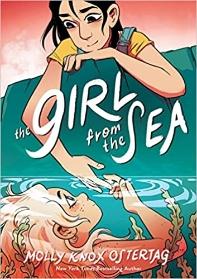 [해외]The Girl from the Sea