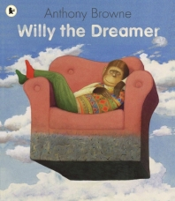 Willy the Dreamer ///BB1