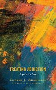 [해외]Treating Addiction (Hardcover)