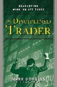 [해외]The Disciplined Trader