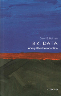 [해외]Big Data