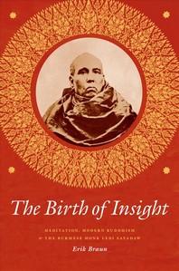 [해외]The Birth of Insight