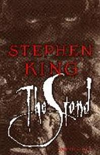 [해외]The Stand (Hardcover)