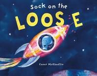 [해외]Sock on the Loose