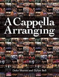 [해외]A Cappella Arranging (Paperback)