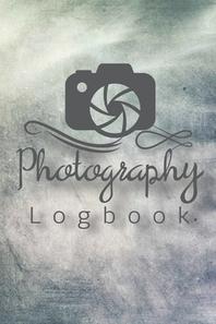 [해외]Photography Logbook