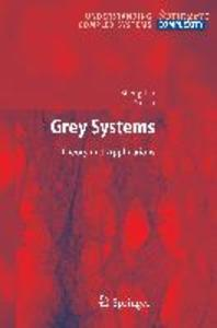 Grey Systems