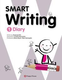 Smart Writing. 1: Diary(CD1장포함)