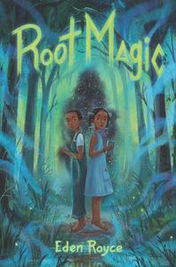 [해외]Root Magic