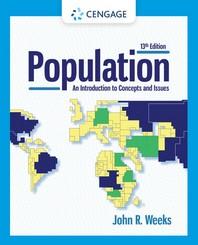 [해외]Population