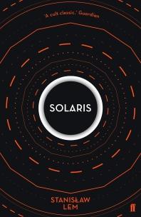 [해외]Solaris