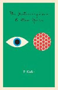 [해외]The Metamorphosis (Paperback)