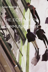 [해외]The Ecstasy of Communication