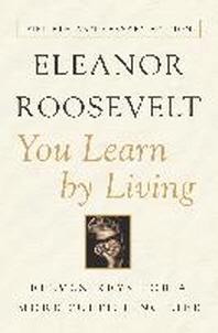 [해외]You Learn by Living