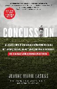 [해외]Concussion