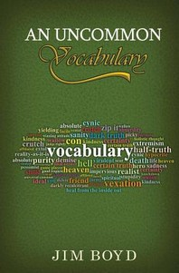 An Uncommon Vocabulary (4th Edition Revised)