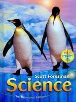 SCIENCE. 1 (SCOTT FORESMAN)(THE DIAMOND EDITION)