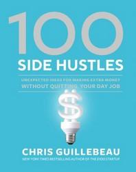 [해외]100 Side Hustles