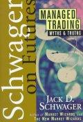 Managed Trading